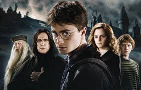 harry potter movie - Google Search