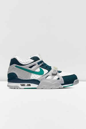 Nike Air Trainer 3 Sneaker   Urban Outfitters