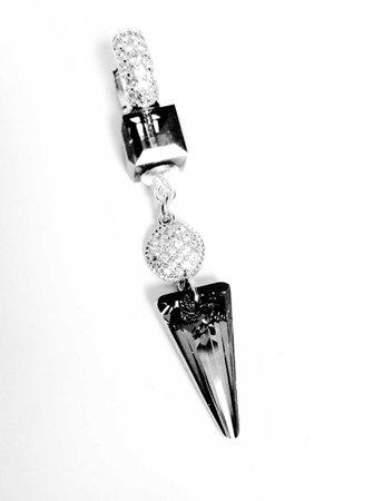Andrea Winter jewelry earrings