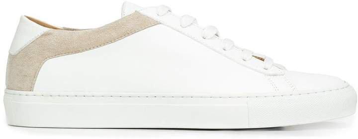 Capri Bianco sneakers