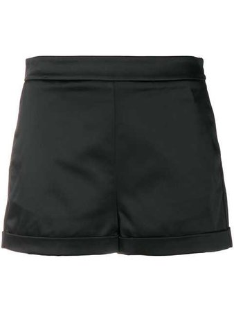 Christian Pellizzari Short Pants  - Shop SS18 Online - Fast Delivery in Australia