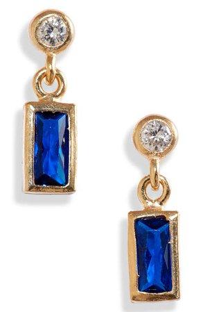 Women's Earrings- Nordstrom