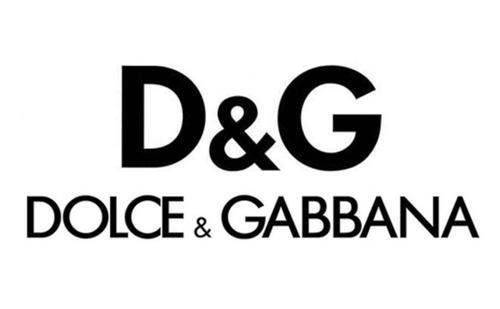 0000000dolce-gabbana-logo.jpg (500×309)