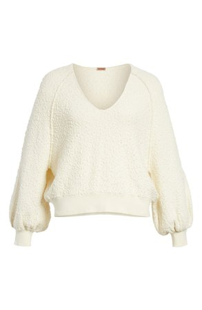 Free People Found My Friend Sweater | Nordstrom