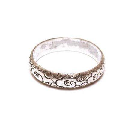 cloud ring