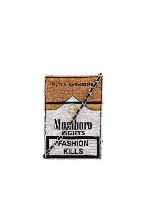 Mualboro Bag