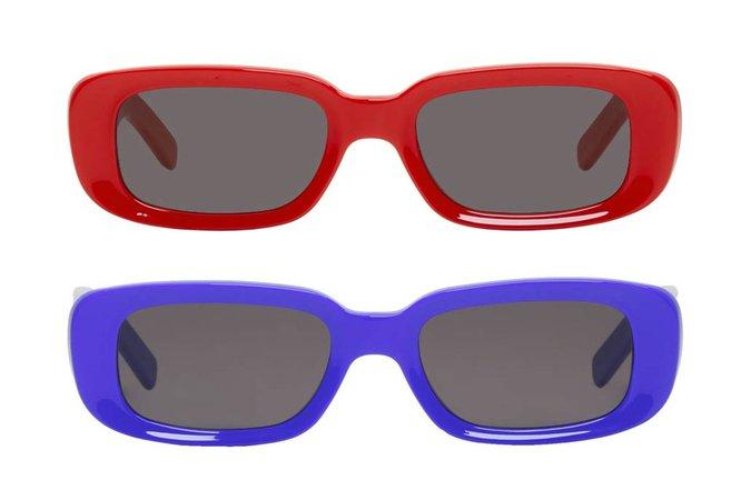 Résultats Google Recherche d'images correspondant à https://image-cdn.hypb.st/https%3A%2F%2Fhypebeast.com%2Fwp-content%2Fblogs.dir%2F6%2Ffiles%2F2018%2F02%2Foff-white-sunglasses-red-blue-for-your-eyes-only-0.jpg?w=960&cbr=1&q=90&fit=max