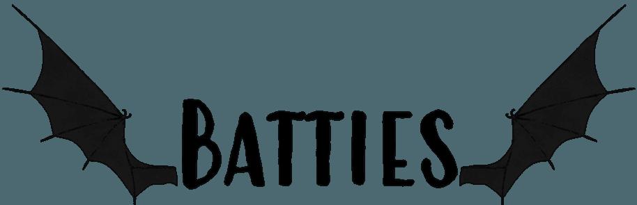Batties Logo 1