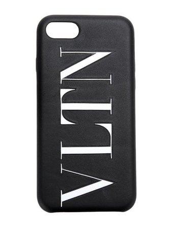 Valentino Case Para iPhone 7/8 - Farfetch