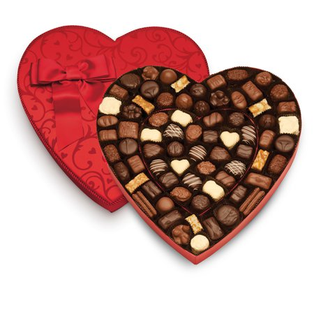valentines candy - Google Search