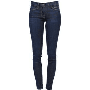 jeans png