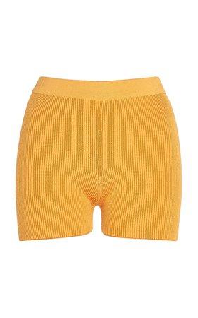 large_jacquemus-orange-arancia-fitted-ribbed-knit-shorts.jpg (1598×2560)