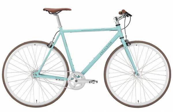 fixie turquoise - Google Search