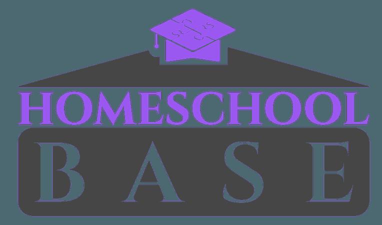 homeschool logo - Google Search