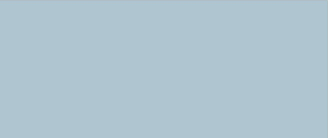 blue pastel background