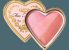 Blush Makeup: Cream & Powder Blushes - Too Faced