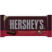 dark chocolate candy bars - Google Search