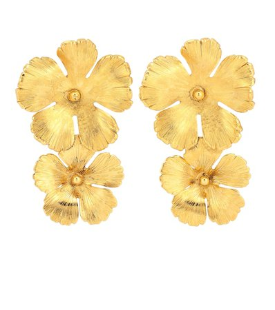 Collette Earrings | Jennifer Behr - Mytheresa