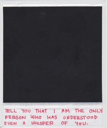 (3) Tumblr