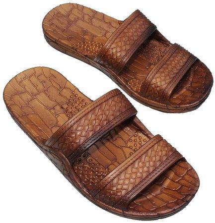 jesus slippers - Google Search