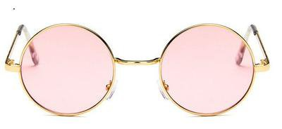 Soft Girl Glasses | Egirl Sunglasses | Aesthetic Clothes - Shoptery