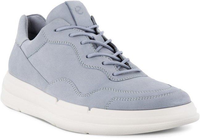 Soft X Sneaker