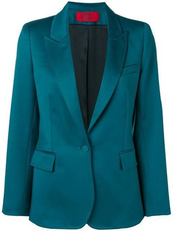 Styland single-breasted blazer $795 - Buy Online - Mobile Friendly, Fast Delivery, Price