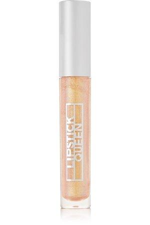 Lipstick Queen | Altered Universe Lip Gloss - Shooting Star | NET-A-PORTER.COM