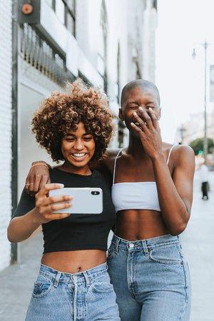 500+ Amazing Best Friends Photos · Pexels · Free Stock Photos