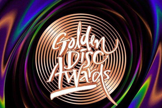 Golden Disk Awards 2021
