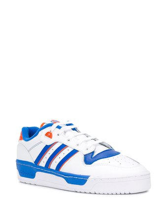 Adidas Rivalry low-top Sneakers - Farfetch