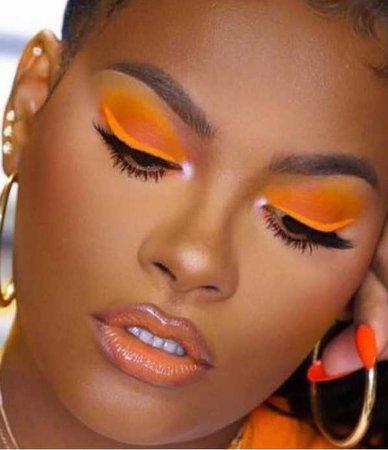 orange mu