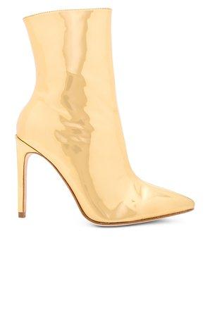 Cameron Boot