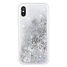 silver phone case - Google Search