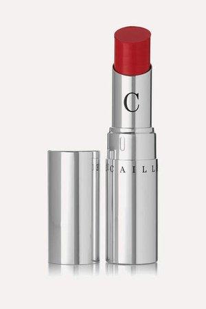 Lipstick - Poppy