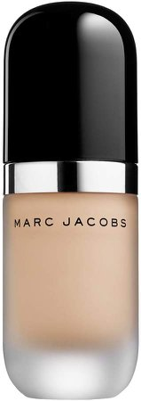 Beauty - Re(marc)able Full Cover Foundation Concentrate