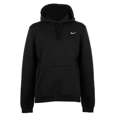 Nike | Nike Fundamentals Fleece Hoody Men's | Men's Hoodies