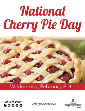http://dining.queensu.ca/wp-content/uploads/2019/01/West-National-Cherry-Pie-Day-Feb-20-2019-01.jpg için Google Görsel Sonuçları