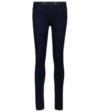 AG Jeans - Jeans skinny The Legging | Mytheresa