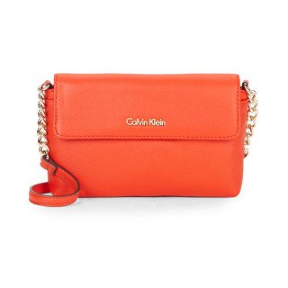 calvin-klein-coral-leather-crossbody-bag-pink-product-0-273373437-normal.jpeg (320×320)