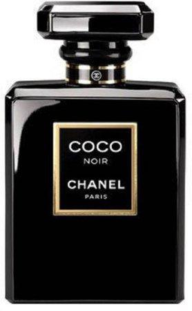 Chanel Perfumes COCO Noir Eau de Parfum - 100 ml (For Men & Women)