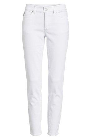 Vince Camuto Skinny Jeans | Nordstrom