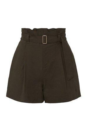 Darcee Shorts by Club Monaco