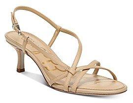 Women's Judy Strappy Sandals