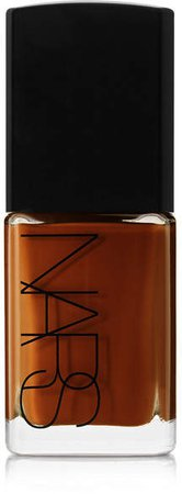 Sheer Glow Foundation - Marquises, 30ml