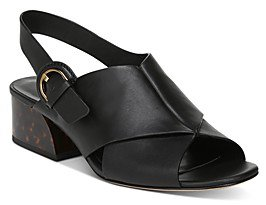 Women's Jetta Block Heel Sandals
