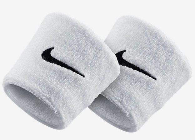 Nike Tennis Wristband