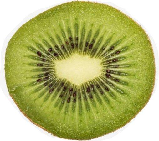 kiwi 😌