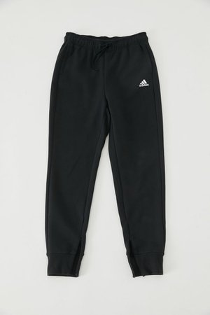 adidas Stacked Logo Jogger Pant | Urban Outfitters