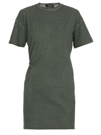 Dsquared2 Mini Dress
